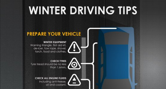 Winter-Driving-Infographic-Thumb