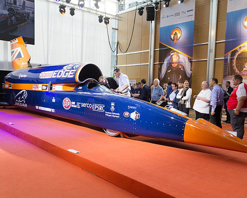 bloodhound-listing-2020-small