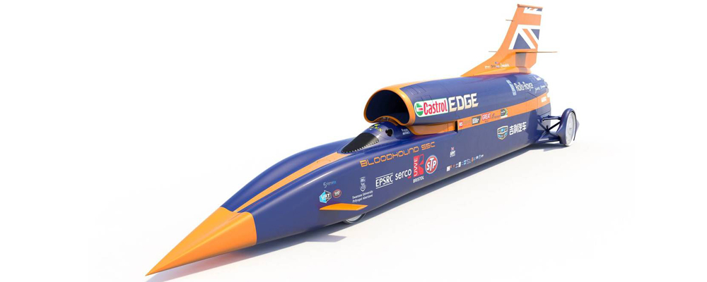 bloodhound-ssc-listing-2020-large