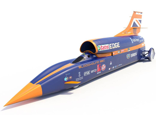 bloodhound-ssc-listing-2020-small