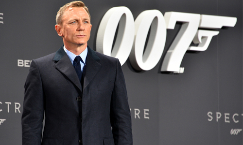 bond-article