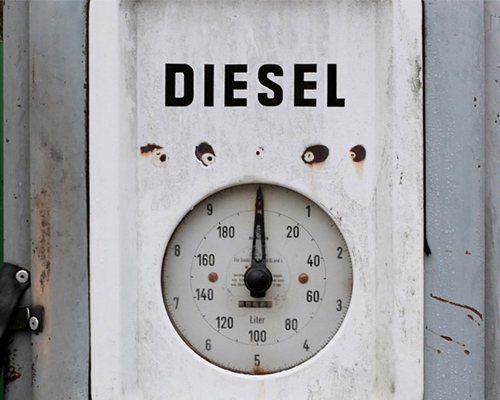 diesel-listing-2020-small