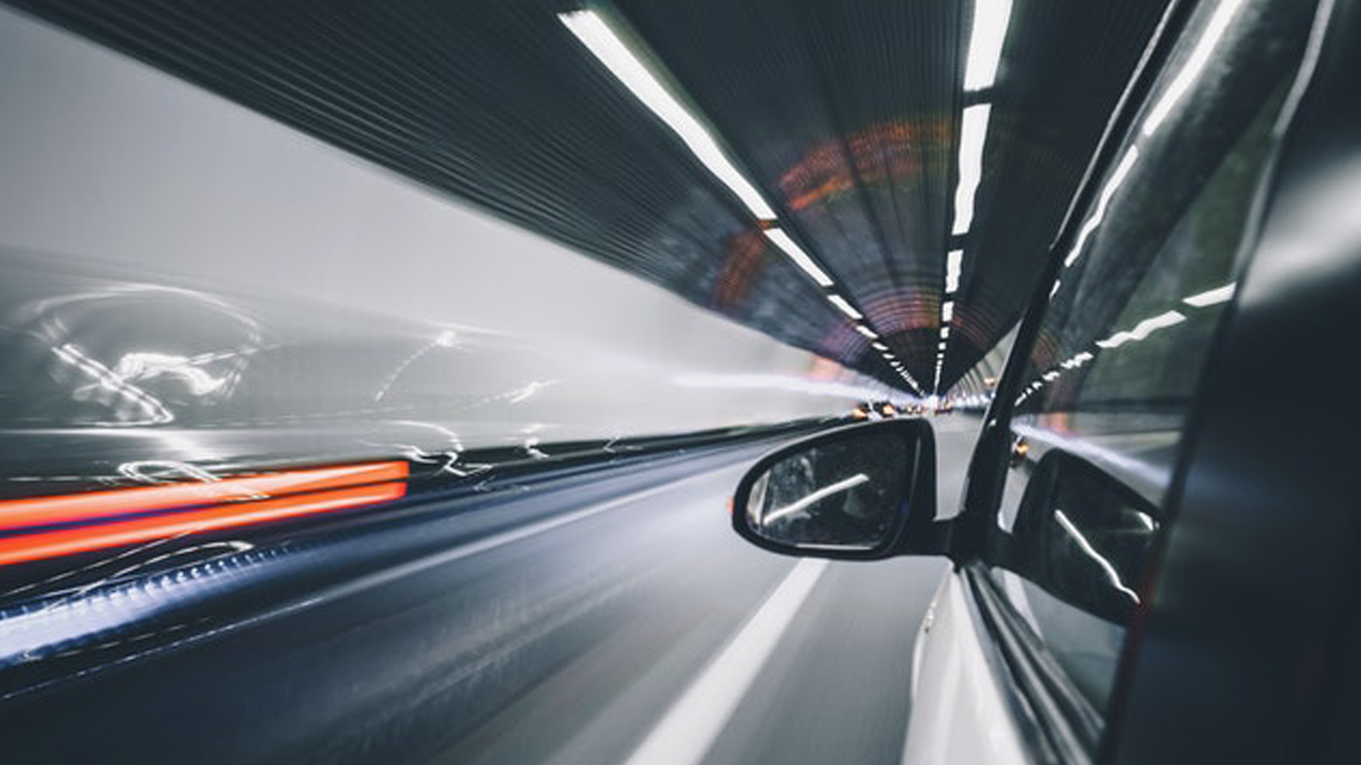 driverless-tunnel-image
