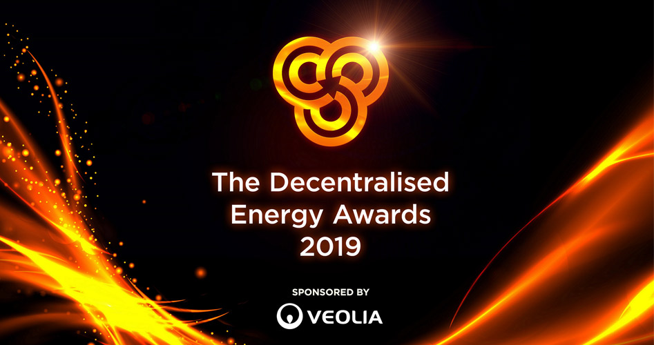 energy-awards-hub-listing-small