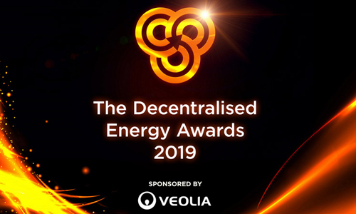 energy-awards-related