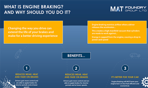 engine-braking-infographic-listing