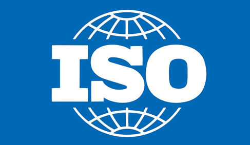 iso-download