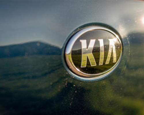 kia-monitors-listing-2020-small