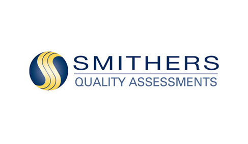 mincer-quality-assessments