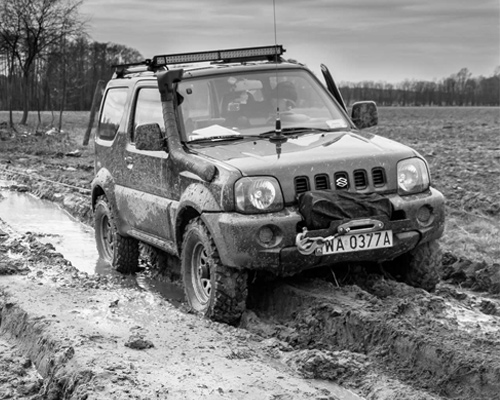 off-road-listing-2020-small