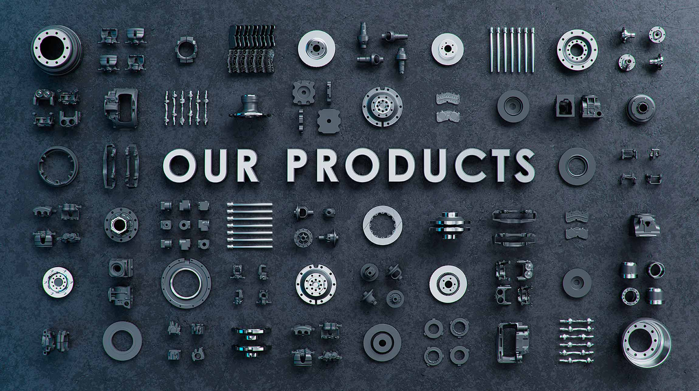 product-complete-parallax