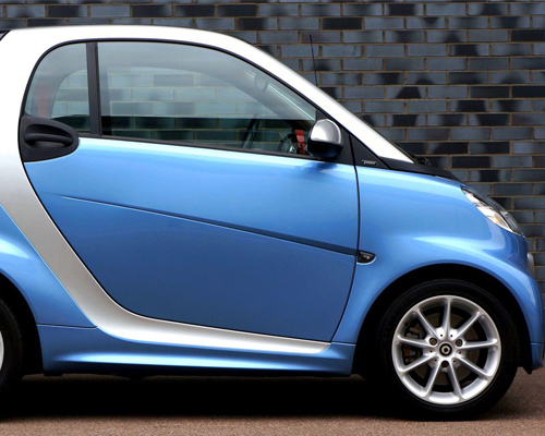 smartfortwo-lisitng-2020-small