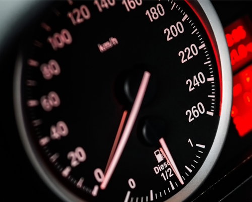 speed-limiter-listing-2020-small