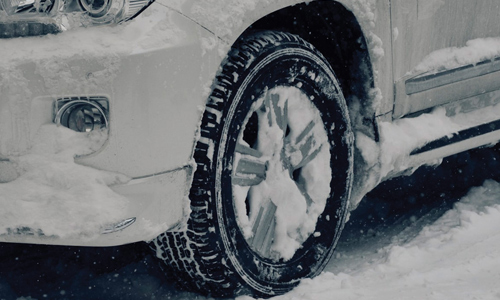 winter-tyres-list