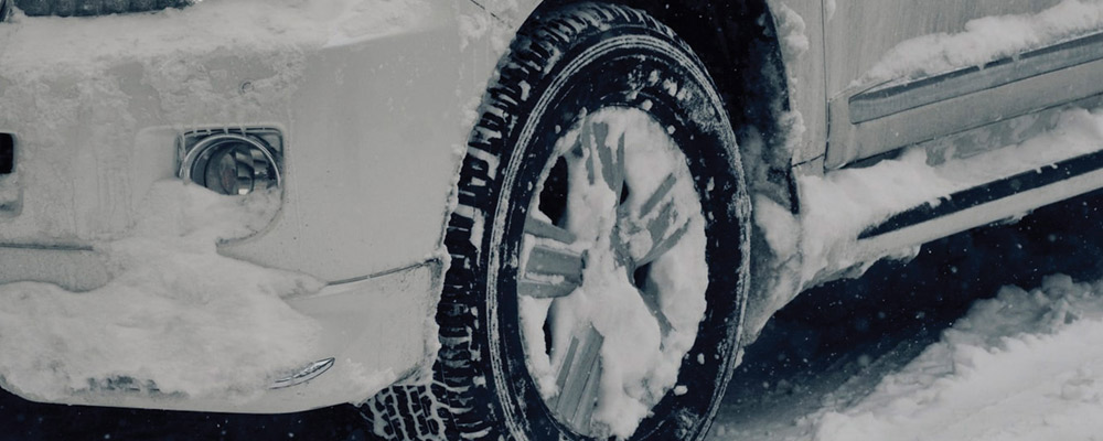 winter-tyres-listing-2020-large
