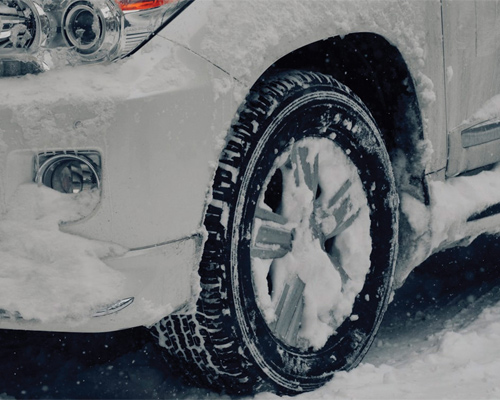 winter-tyres-listing-2020-small