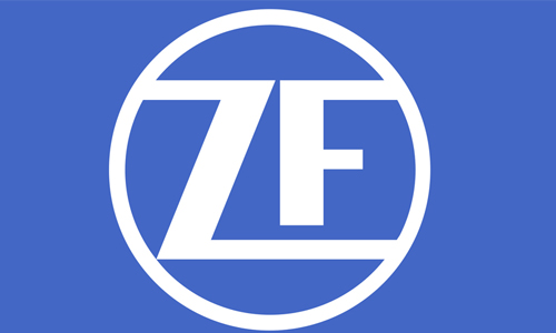 zf-related